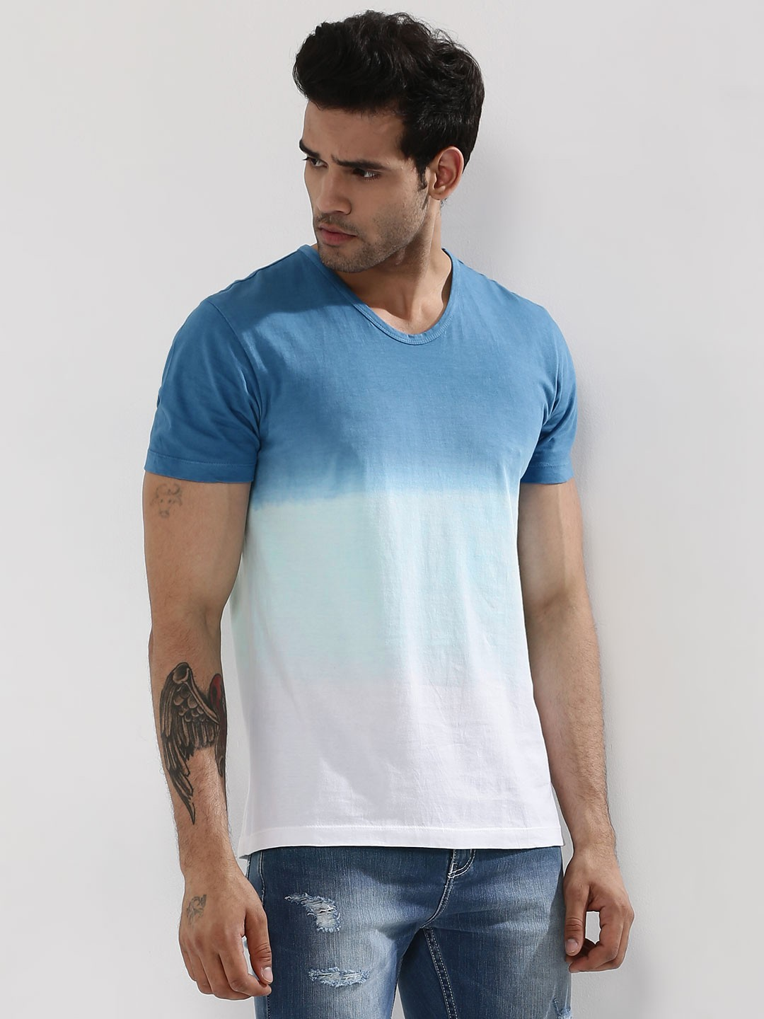 Buy online t shirts for men India, shop mens t shirts online, round neck tees, dri best tees, sports tees, buy t shirts at low price, cotton tees, printed t shirts online, mens t shirts online shopping, polo t shirts Free Shipping COD 15 days easy return & exchange policy.