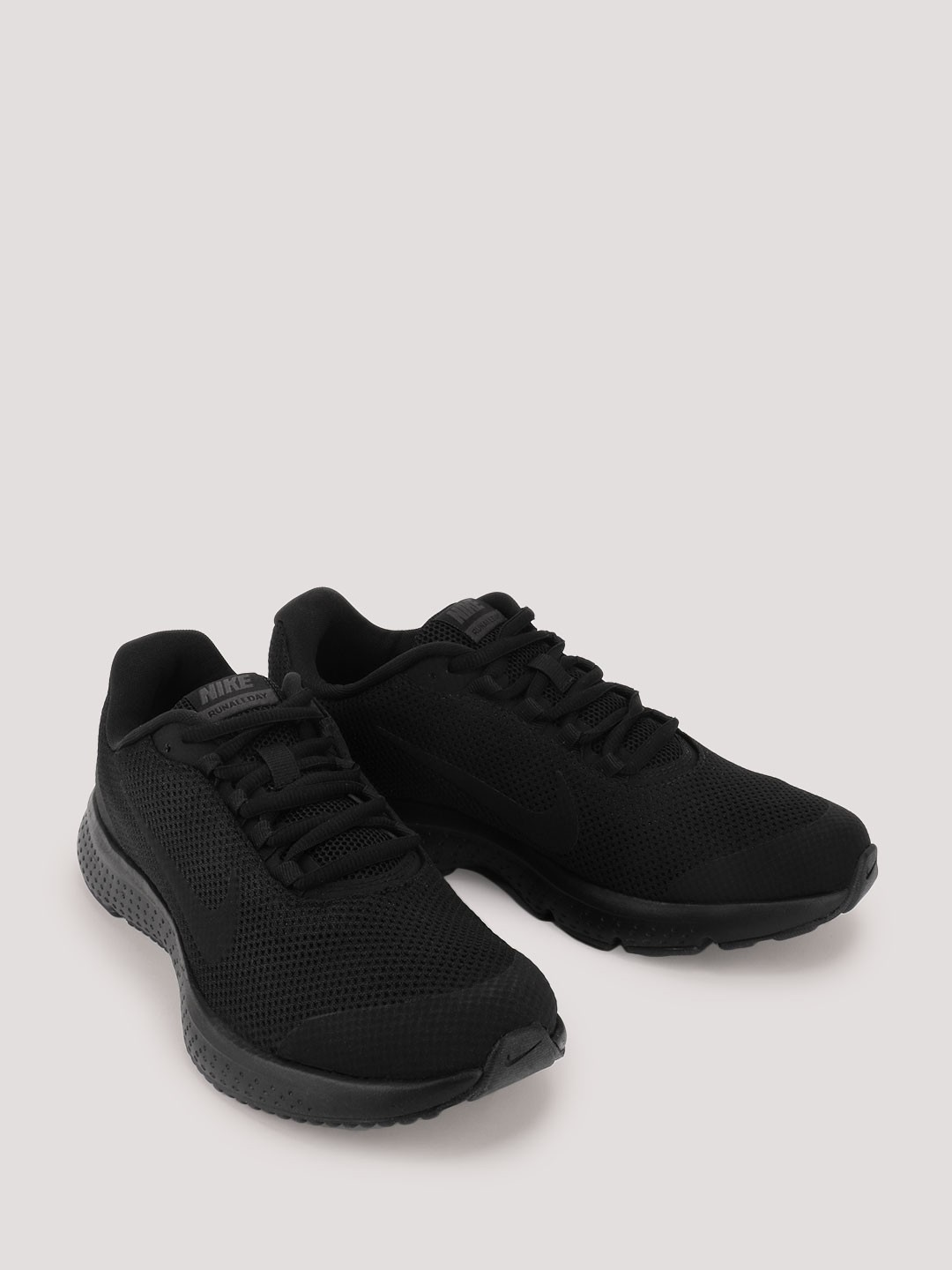 Active Fall Running Shoes