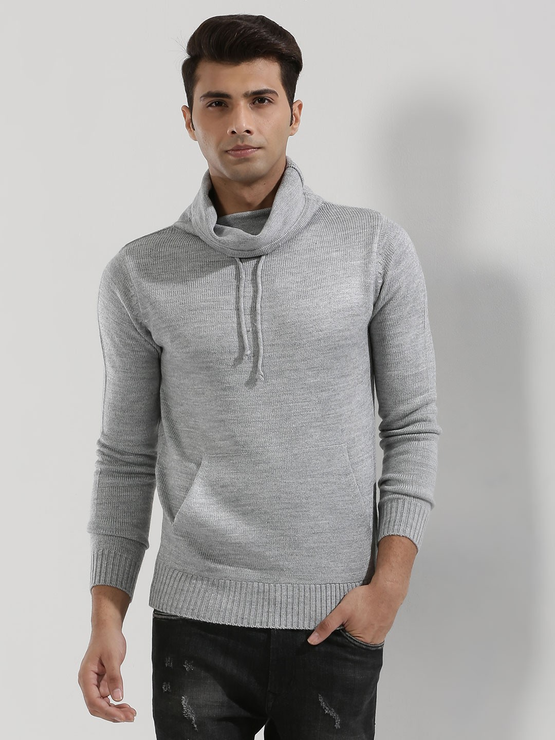 Shop the Latest Collection of Cowl Neck Sweaters for Men Online at puraconga.ml FREE SHIPPING AVAILABLE! Macy's Presents: The Edit - A curated mix of fashion and inspiration Check It Out Free Shipping with $49 purchase + Free Store Pickup.