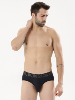 Jockey International Collection Brief