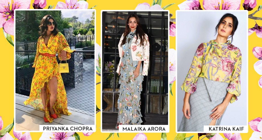 BOLLYWOOD-FLORALS-2