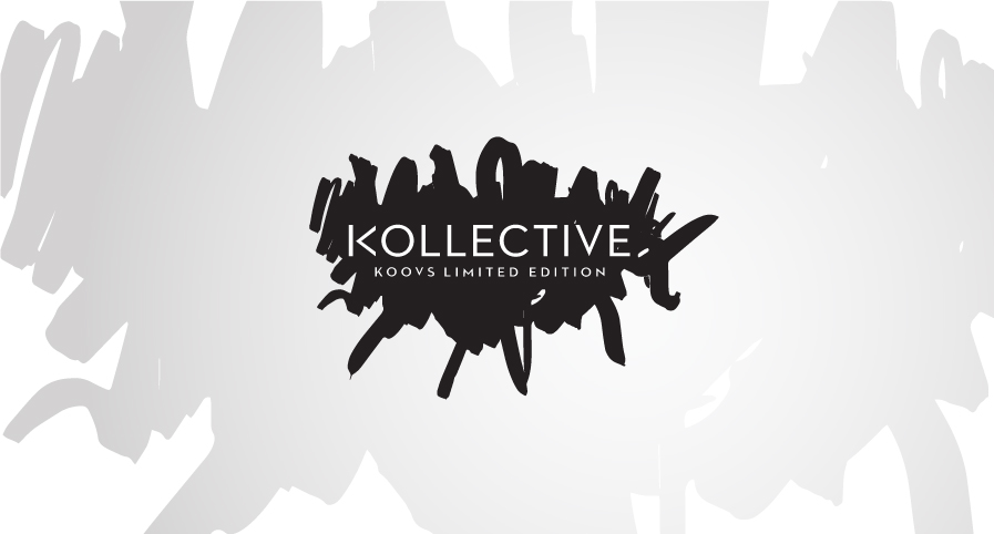 Shop Kollective