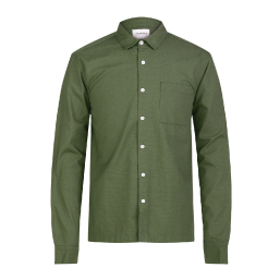 KOOVS Shirt Rs. 1,195