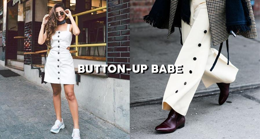 3-TRENDS-TO-TRY-NOW-BUTTON-UP-BABE