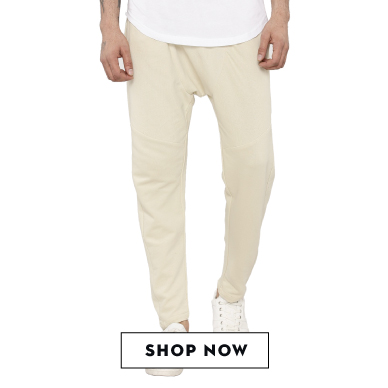 Shop Adamo London Jog Pants