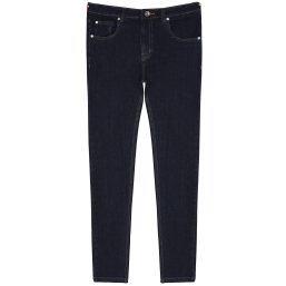 Shop K Denim Jeans