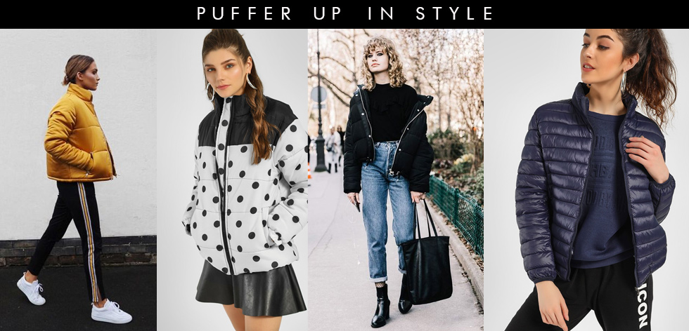 PUFFER-UP-IN-STYLE-COATS