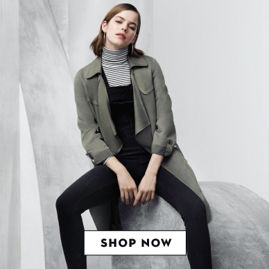 Shop New Look