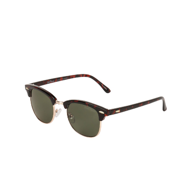 Shop Black Phoenix Sunglasses
