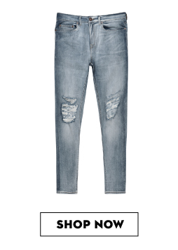 Shop New Look Jeans