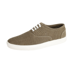 Tread Plimsolls Rs. 899