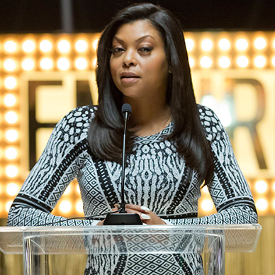 Cookie Lyon: Empire