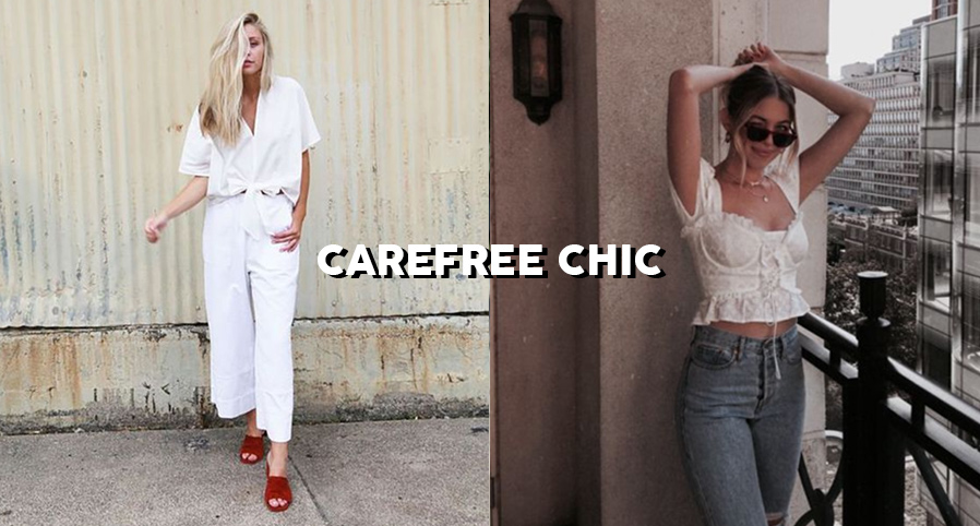 3-TRENDS-TO-TRY-NOW-CAREFREE-CHIC