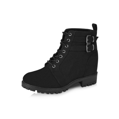 Shop New Look boots