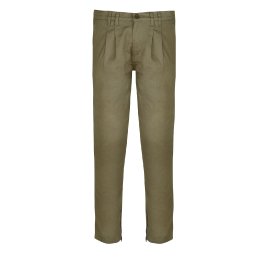 Atorse Trousers Rs. 1,599
