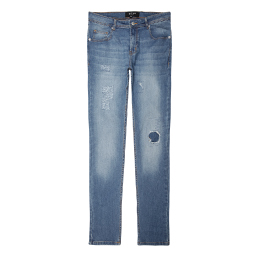 X.O.Y.O Jeans Rs. 1,695