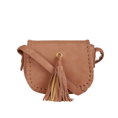Paris Belle Sling Bag