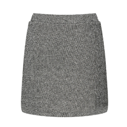 Shop KOOVS Skirt