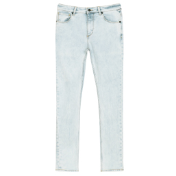 Shop Blue Saint Jeans