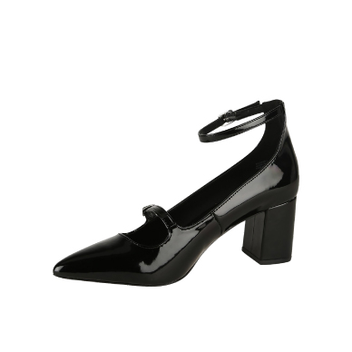 NEW LOOK Pointed Heeled Shoes