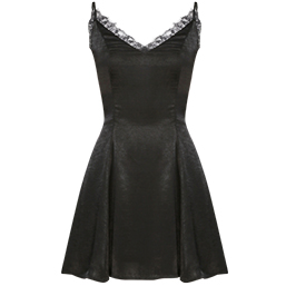 Shop KOOVS dress