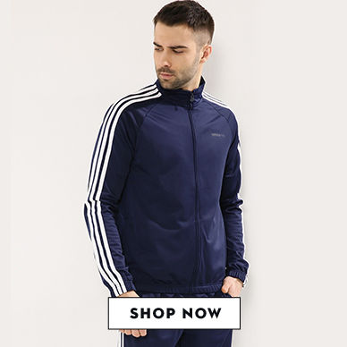 Shop Adidas Neo Jacket