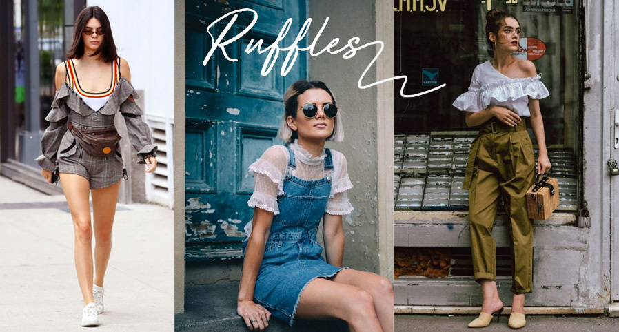 HOW-TO-WEAR-RUFFLES-1