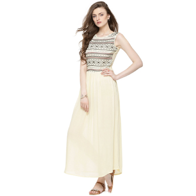 Rena Love Maxi Dress
