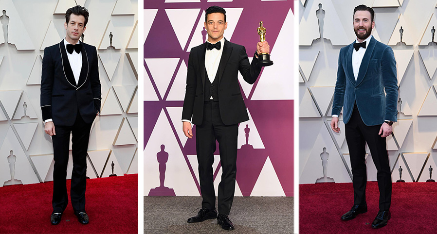 MW-THE-OSCARS-BEST-DRESSED-1