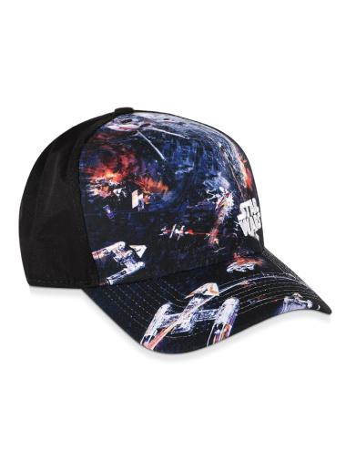 New Era Star Wars Cap