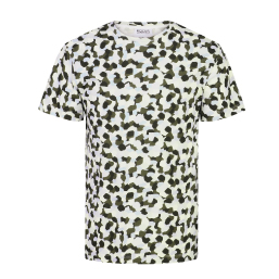 KOOVS T-shirt Rs. 695