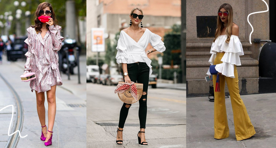 HOW-TO-WEAR-RUFFLES-3