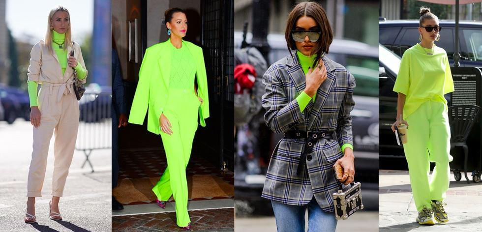 TRENDS-TO-TRY-NEON-GREEN