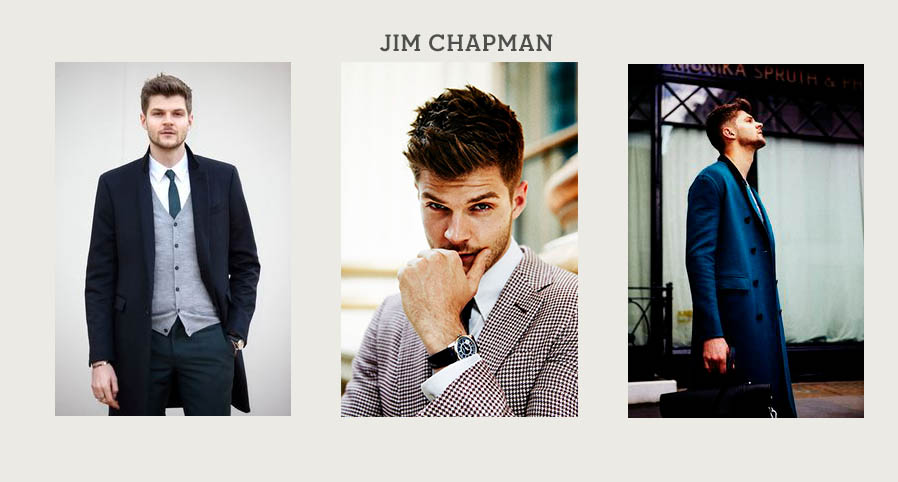 Click to follow @jimchapman