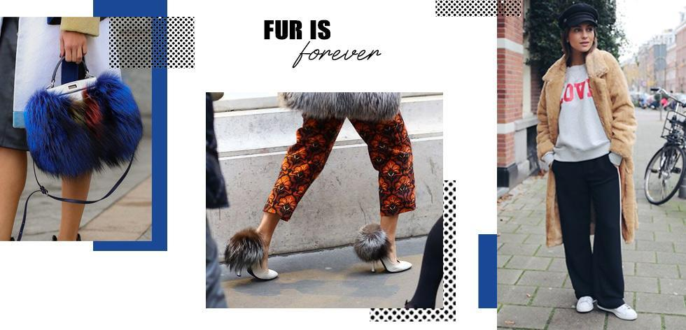 ZERO-CASH-HER-FASH-FUR-IS-FOREVER
