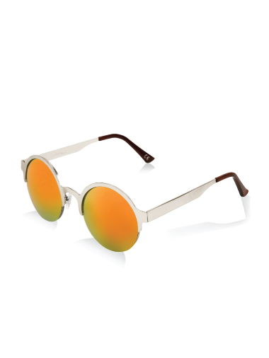 Shop Jeepers Peepers Sunglasses