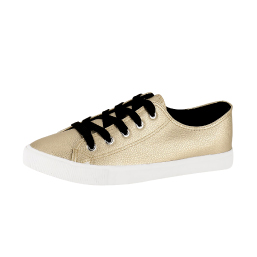 Shop New Look trainers