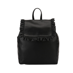 Shop Paris Belle Backpack