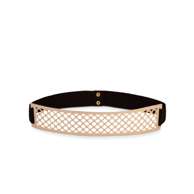 Shop KOOVS belt