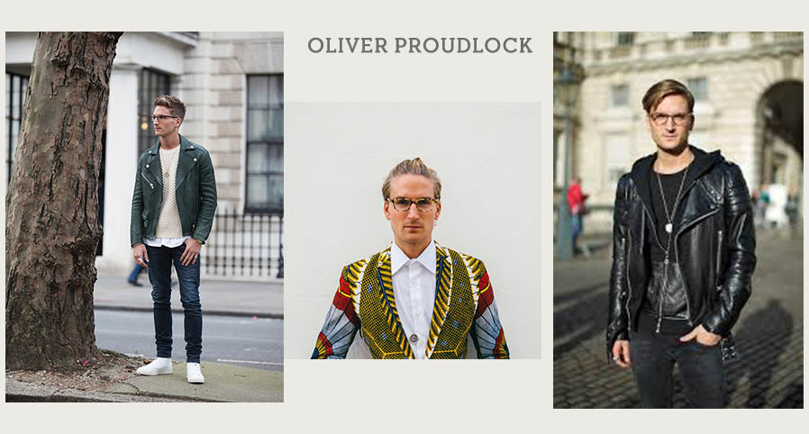 Click to follow @proudlock
