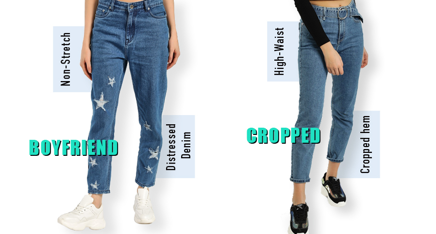 c69e6094fb3 Koovs.com - Online Fashion Store for Women