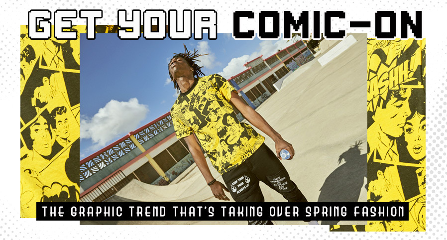 HOW-TO-WEAR-COMIC-PRINTS-1
