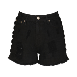 Shop KOOVS shorts