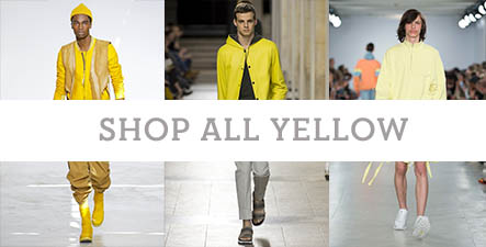 http://www.koovs.com/yellow/gender-men/