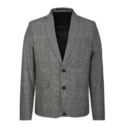 Shop KOOVS Blazer