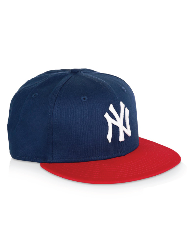Shop New Era Cap
