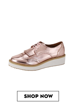 Shop Sole Story Brogues