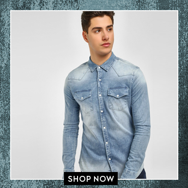 MW-NEW-SEASON-DENIM-4