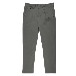 Shop Adamo London Trousers