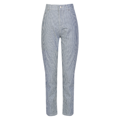 Shop KOOVS Trousers